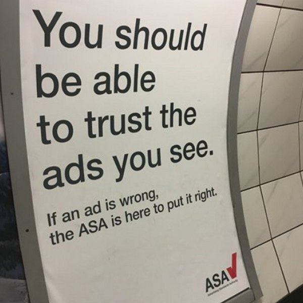 asa_uk_adverts_trust