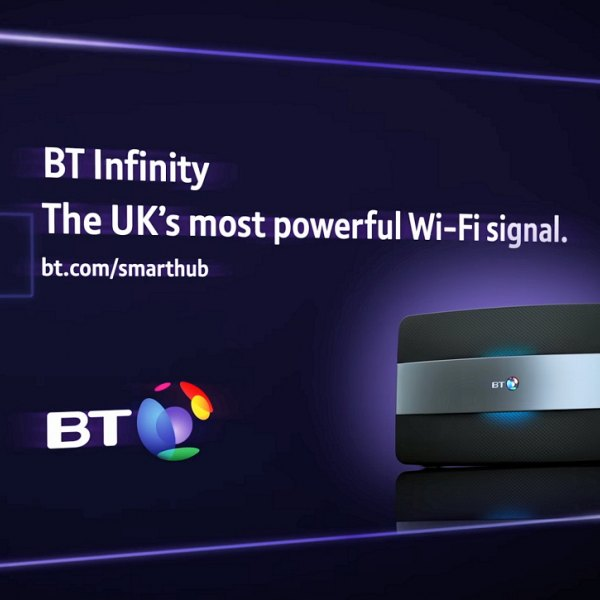 bt_most_powerful_wifi