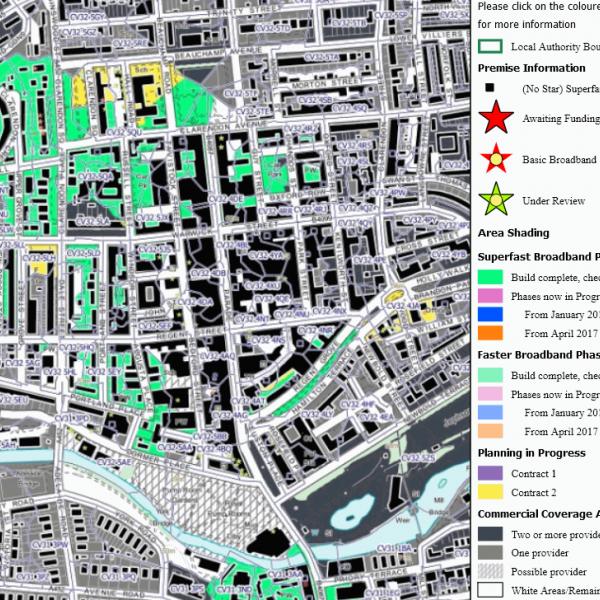 csw broadband property level broadband map