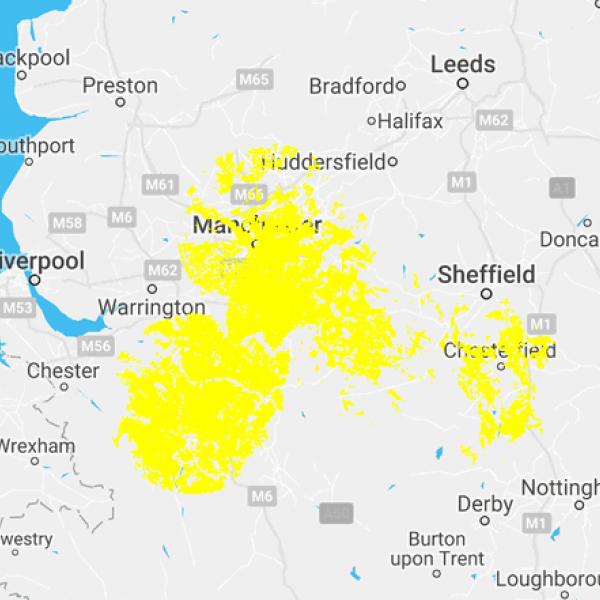 derbyshire_broadband_coverage