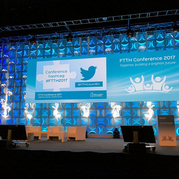 ftth_council_meeting_2017_conference