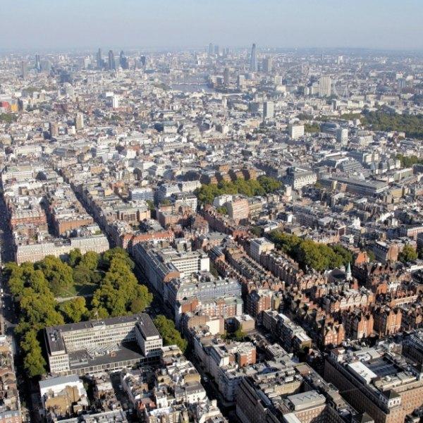 london_dense_urban_city