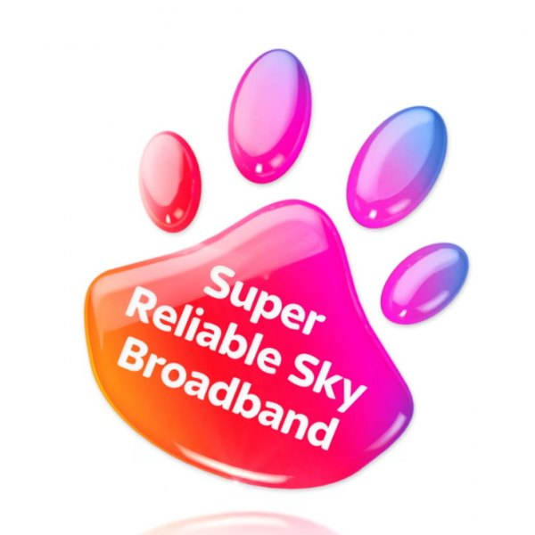 sky broadband super reliable