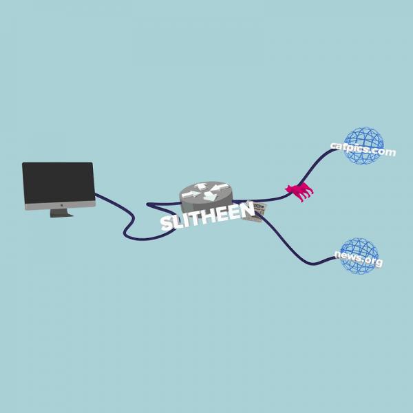 slitheen anti-internet censorship canada