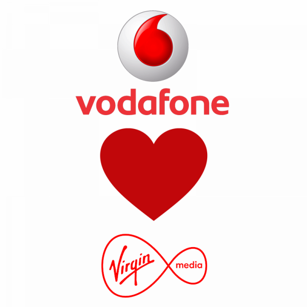 vodafone virgin media merger