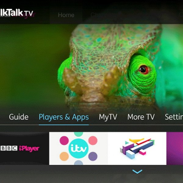youview_2017_update_with_bt_and_talktalk_logo