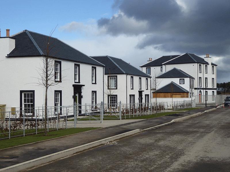 tornagrain_houses_scotland