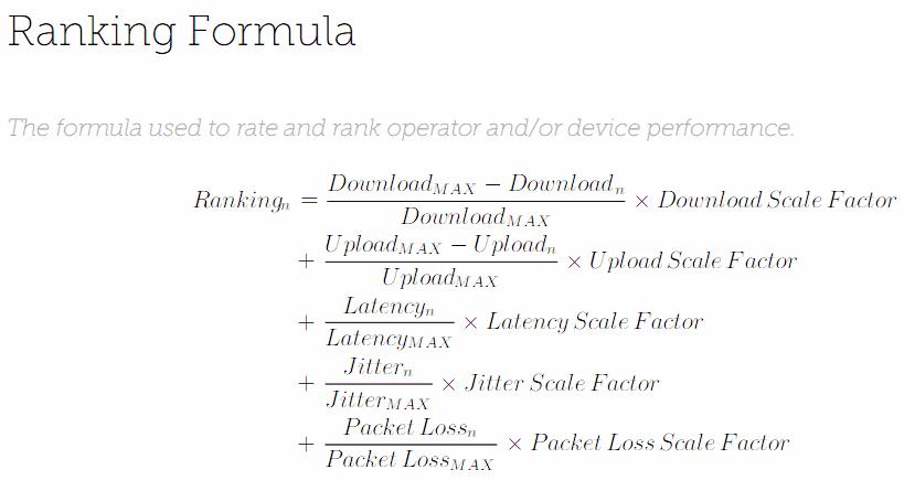 tutela_formula