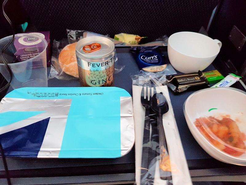 ba_inflight_meal
