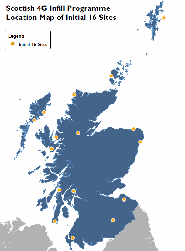 scotland_4g_mobile_infill_map