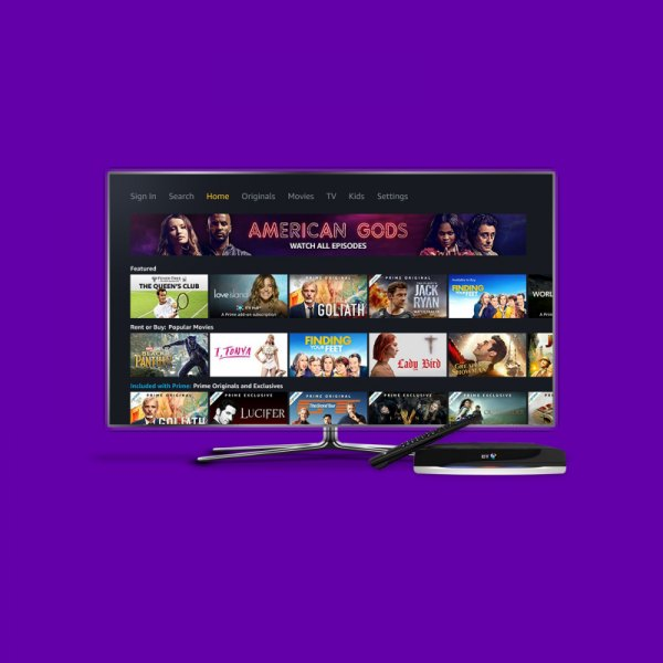 bt_tv_amazon_prime_video