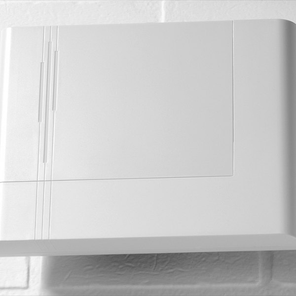 e40_wall_mounted_small_cell_ipaccess
