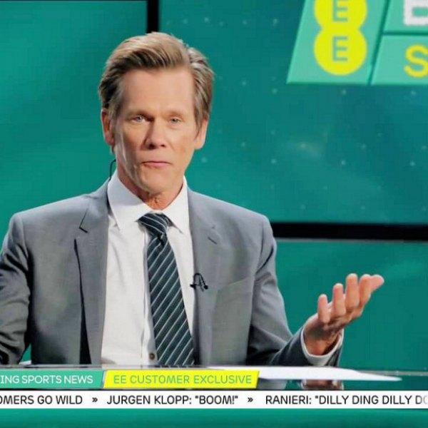 ee bt sport tv