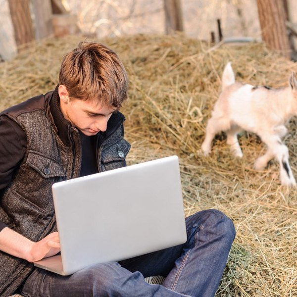 rural_broadband_northumbria-university
