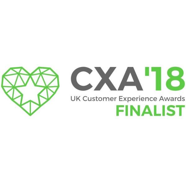 uk-customer-experience-awards-2018
