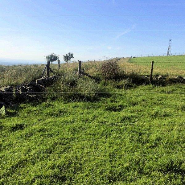 vispa_mast_site_east_cheshire