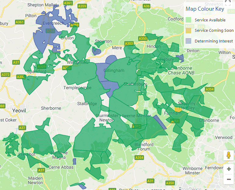 wessex_internet_map_coverage_may_2018