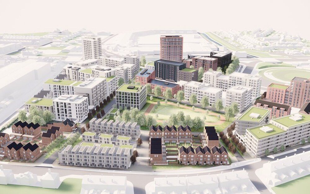 Perry-Barr-Residential-Scheme