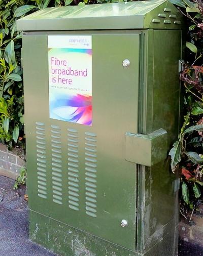 openreach-eci-256-fttc-cabinet