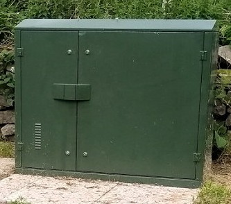 openreach_all_in_one_cabinet