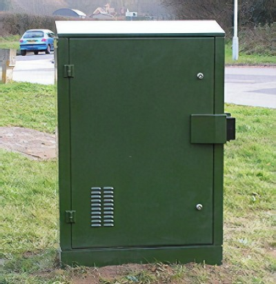 openreach_huawei-128-fttc-cabinet
