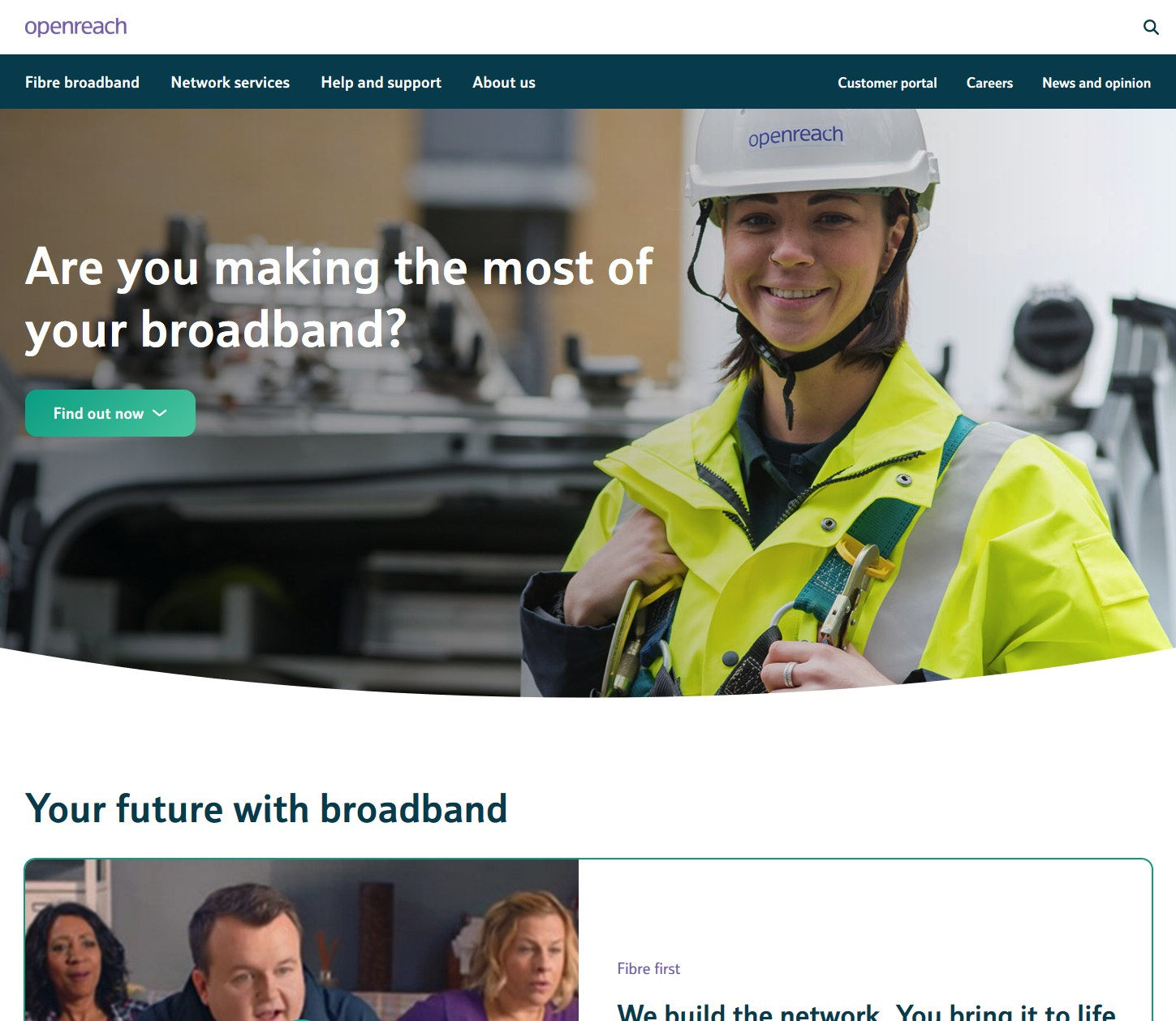 openreach_website_2019