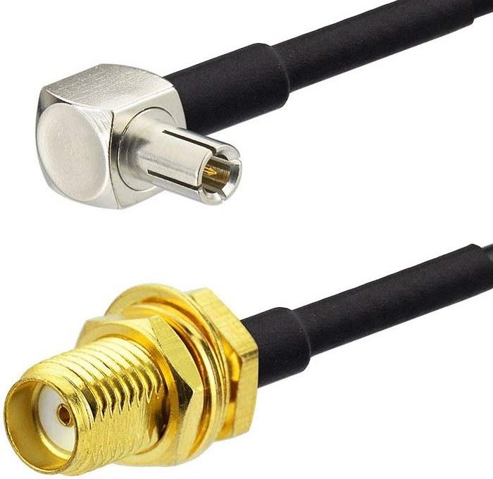 sma_ts-9_connectors