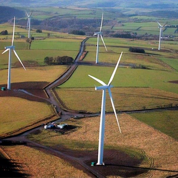 alltwalis_windfarm