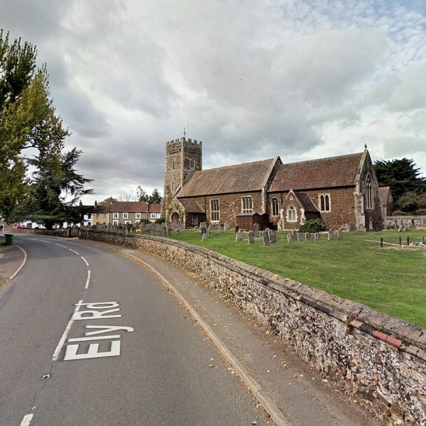 denver church broadband norfolk