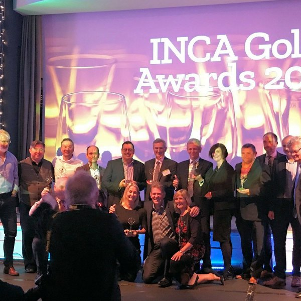 inca_awards_2019