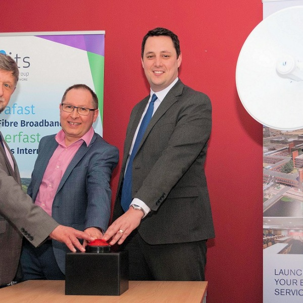 its_technology_teesside_broadband