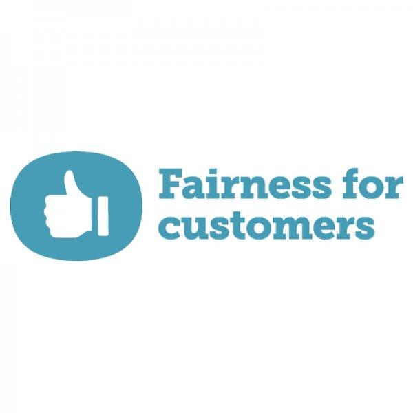 ofcom fairness for customers