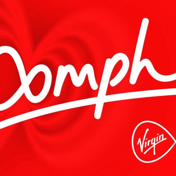 oomph virgin media long