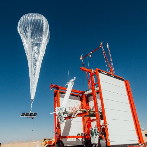project_loon_balloon_4g_lte_broadband