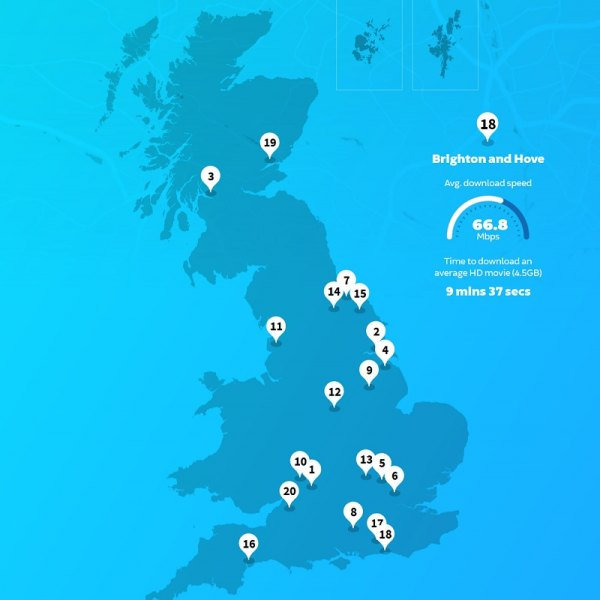 rs-components_map_broadband_speed