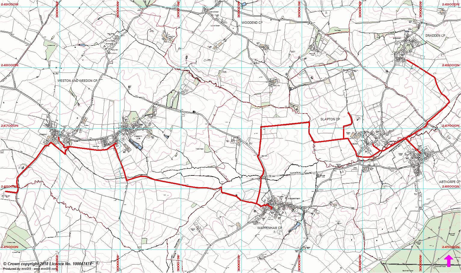 tvb_fibre_backbone_map