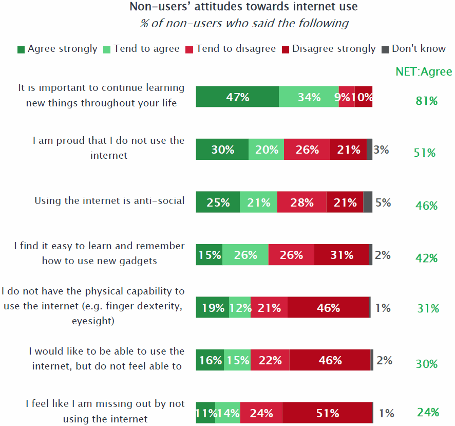 bsg_non-users-attitudes-toward-internet-use-2019