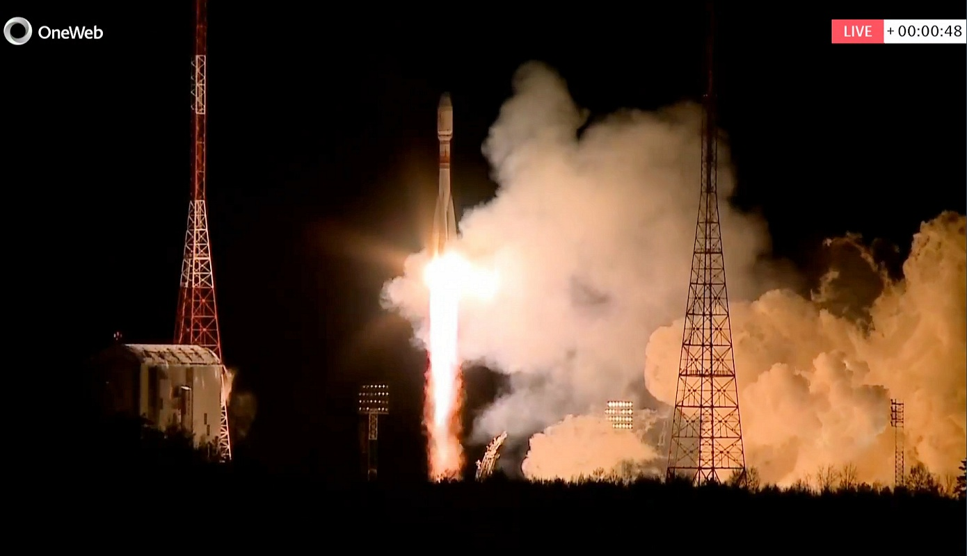 oneweb_rocket_launch