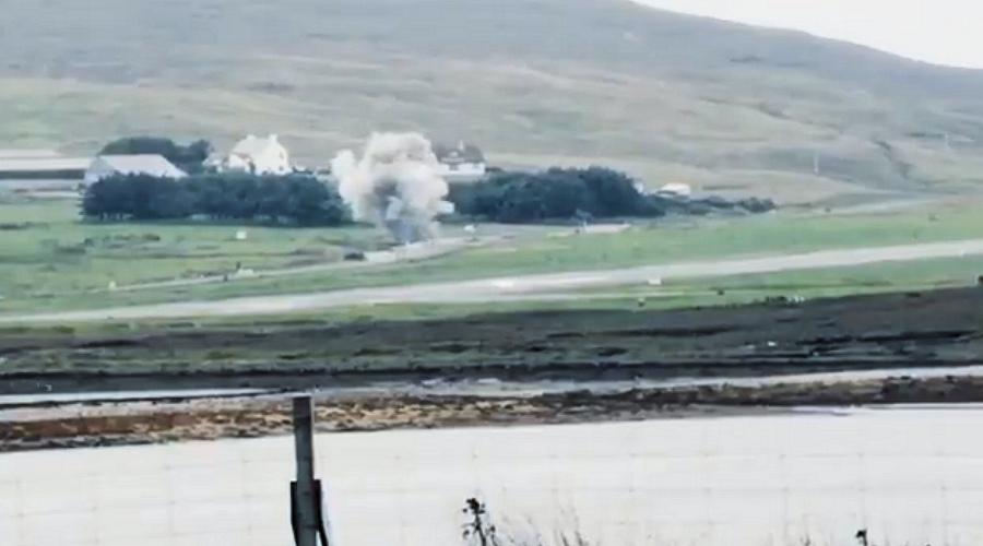 shetland_telecom_explosion