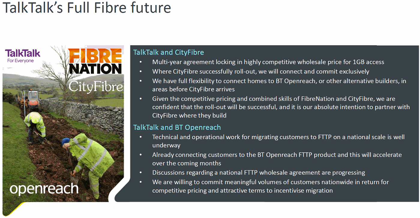 talktalks_uk_full_fibre_future_jan_2020_results
