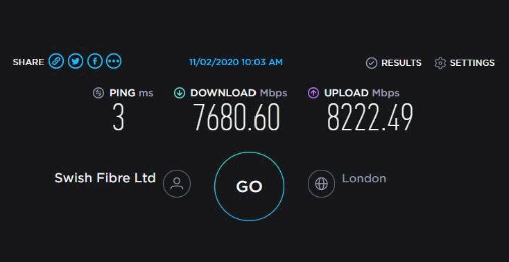 swish_fibre_10Gbps_FTTP_benchmark