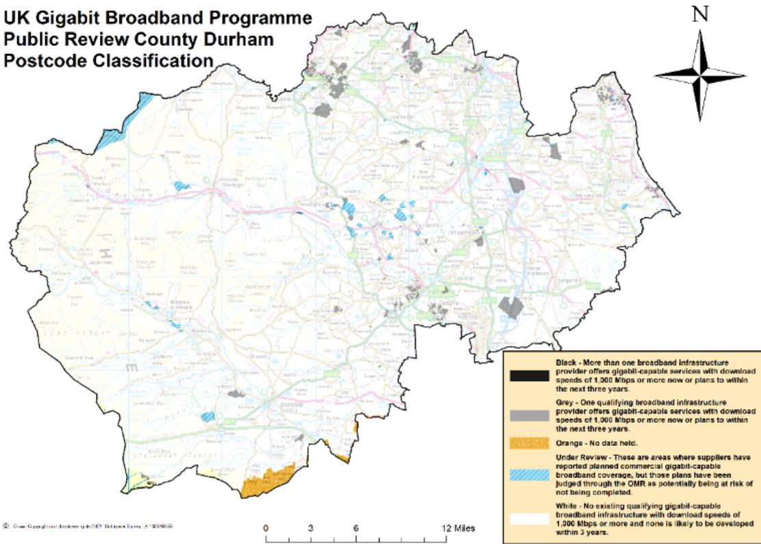 Durham_OMR_Gigabit_Map
