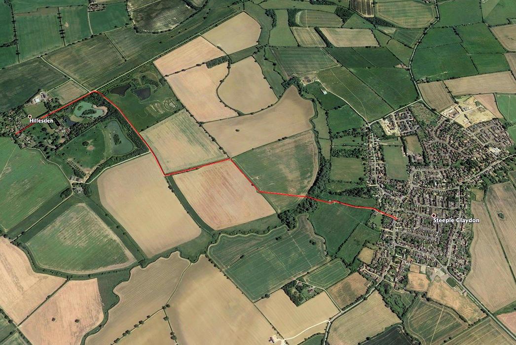 Ecom-Hillesden-Full-Fibre-Route-Map