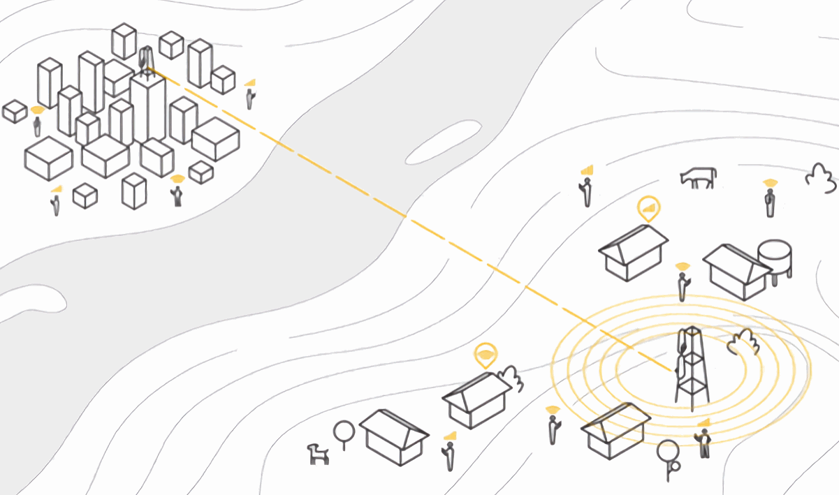 Google-Project-Taara-Laser-Link-Diagram