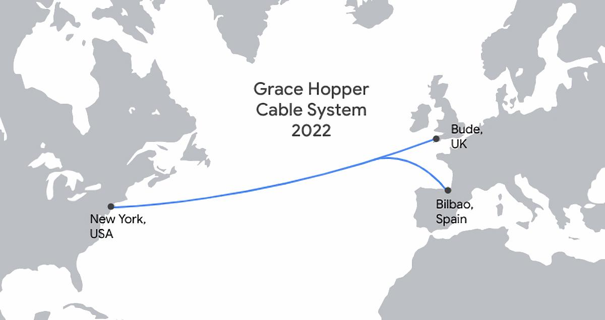 Grace-Hopper-Cable-System-Map