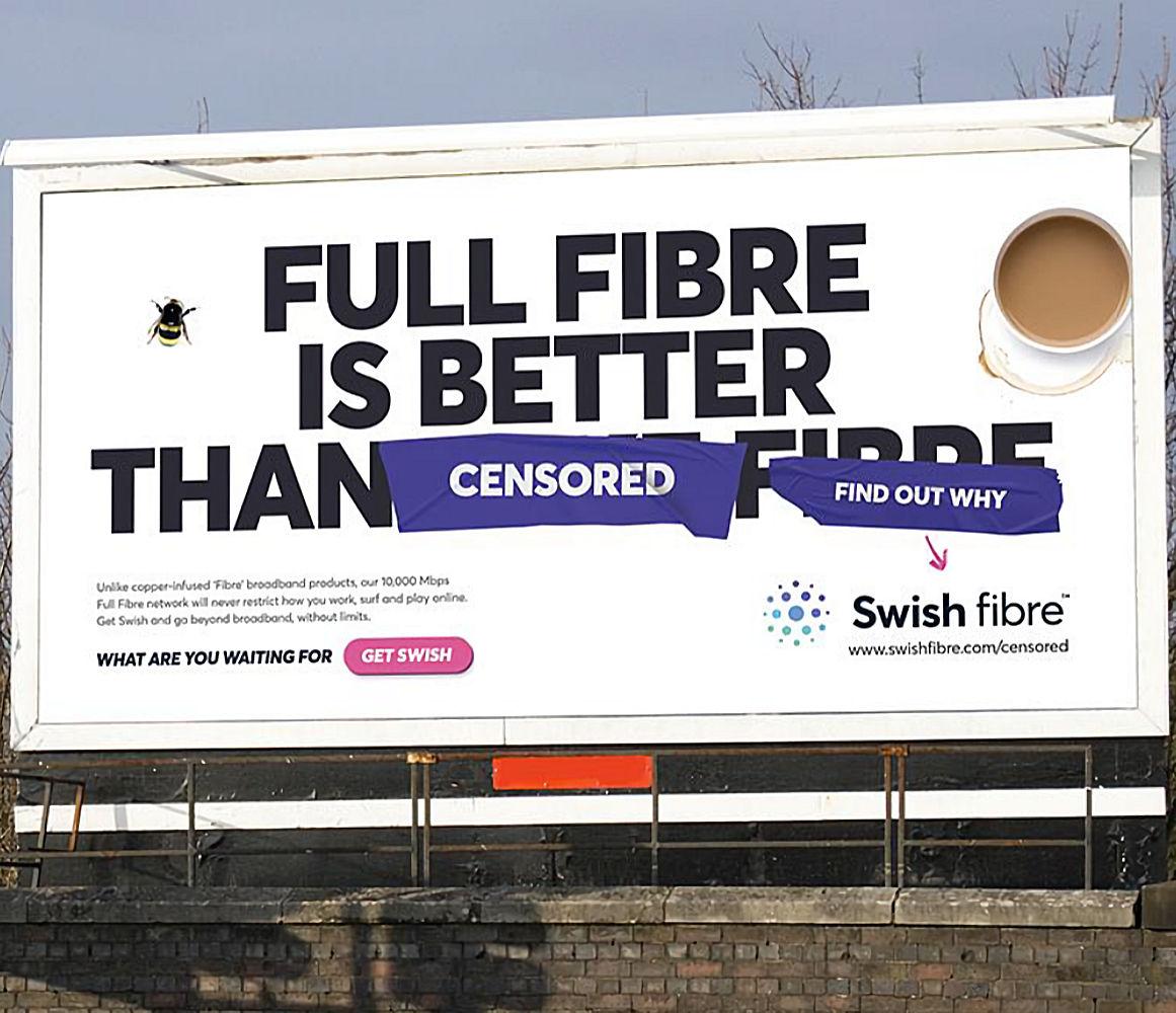 Swish-Fibre-Censored-Advert