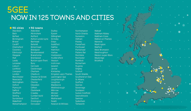 ee_5gee_locations_jan_2021