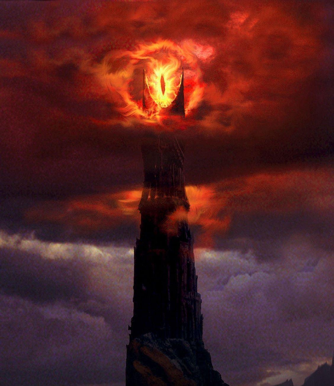 lotr_eye_of_sauron_5g_tower