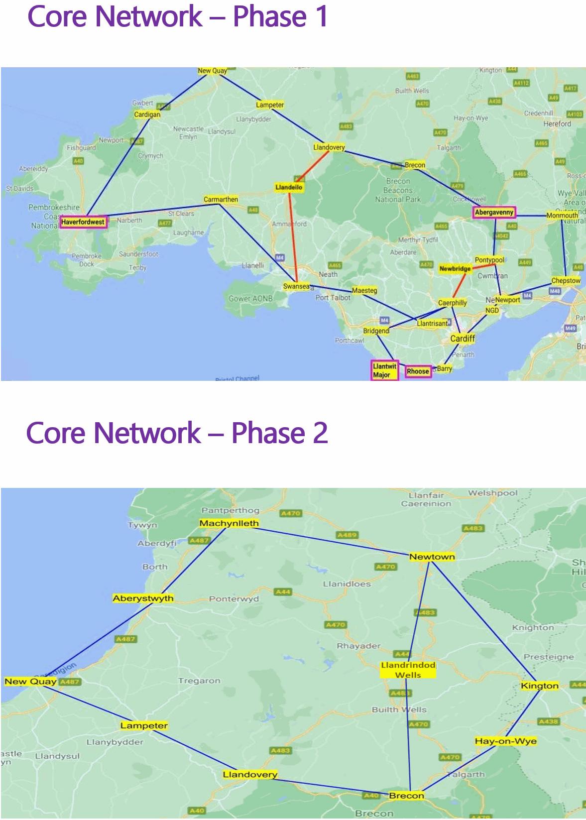 spectrum_internet_core_network_june_2021