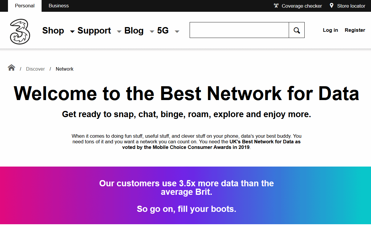 three_uk_best_network_for_data